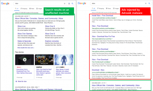 Fig1-Comparison-of-search-results.thumb.png.e7545faf2047d9c63a0c2bea4f4b04ad.png