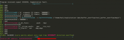 buffer_overflow_x64_3.thumb.png.5ffa94f53c33b0745df21f8c3e020a60.png
